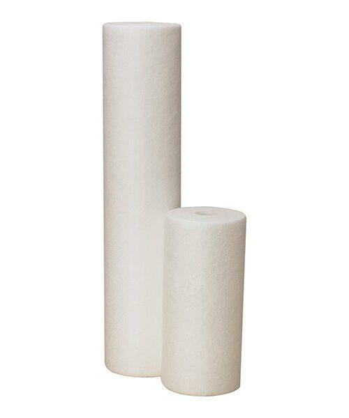 sedimentfilter