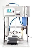 Omvendt Osmose til beste pris og største drifts-sikkerhet – E2