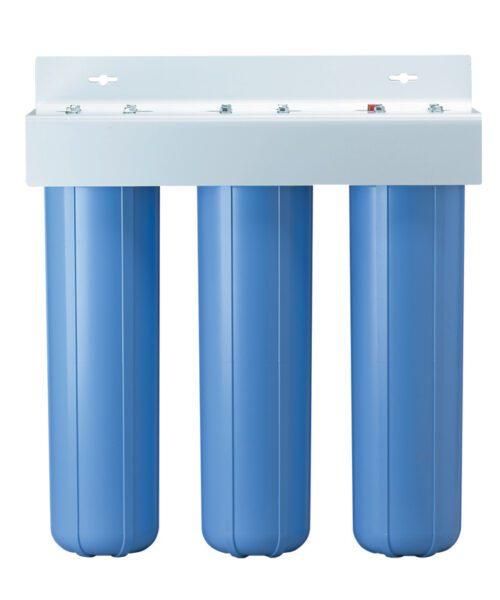 filtersystem