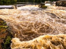 Nyttige omregningstabeller i vannbehandling