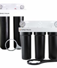 Filtersystemer